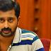 Andal Azhagar 18/12/14 Vijay TV Episode 71 - ஆண்டாள் அழகர் அத்தியாயம் 71