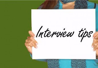 Interview Tips for UPSC | IAS | IPS | IFS