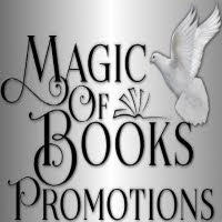 Magic Of Books Host