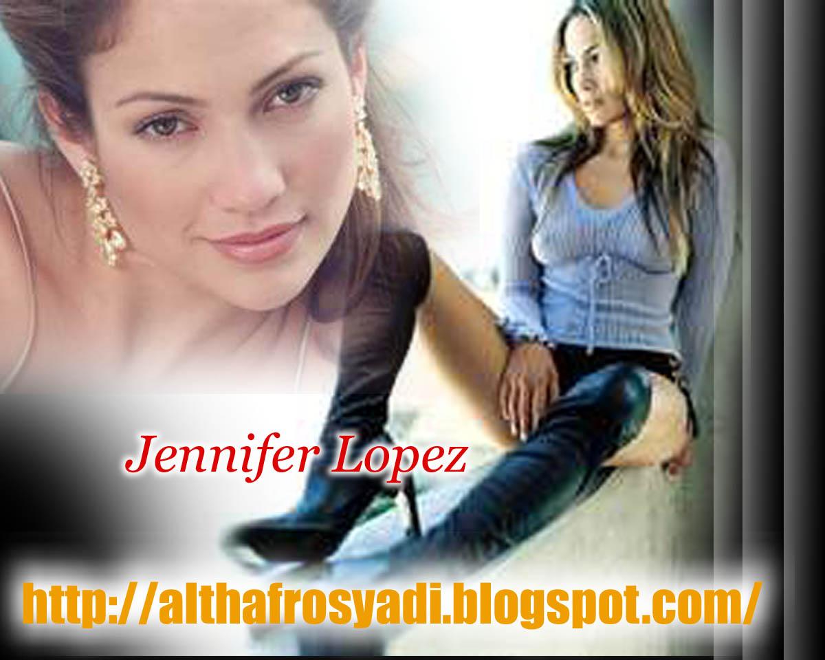Jennifer lopez spy cam pic 406