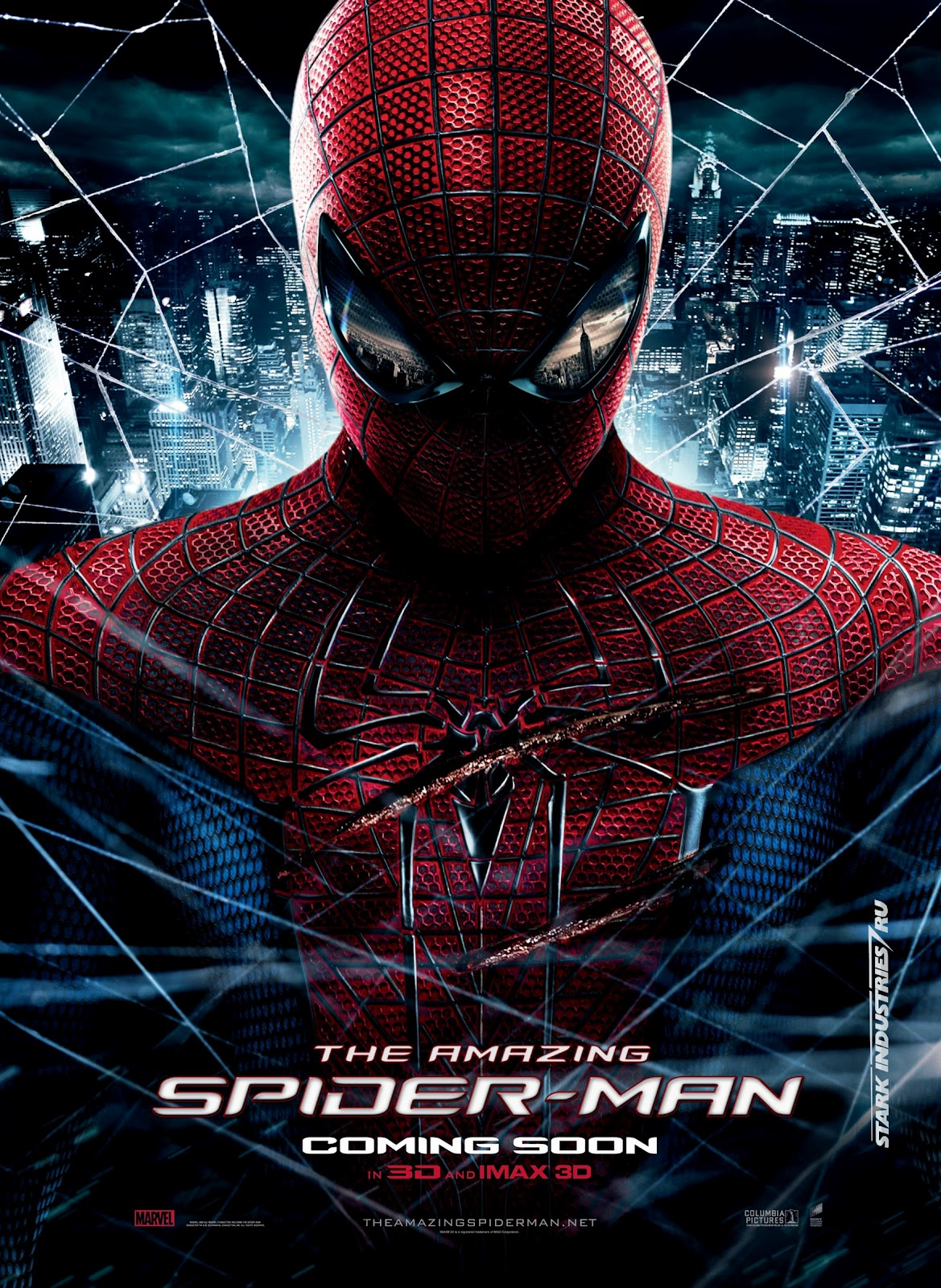 http://4.bp.blogspot.com/-4WTReSgAgxw/T_ovmZ7Wh_I/AAAAAAAAJ_o/D36zV7ImsvE/s1600/Amazing+Spider+Man.jpg