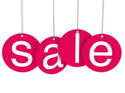Half price deals long island