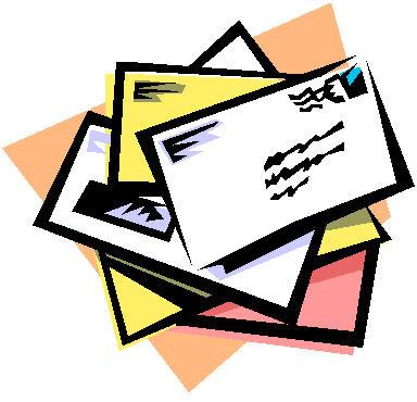 Tata Cara Penulisan Nomor Surat