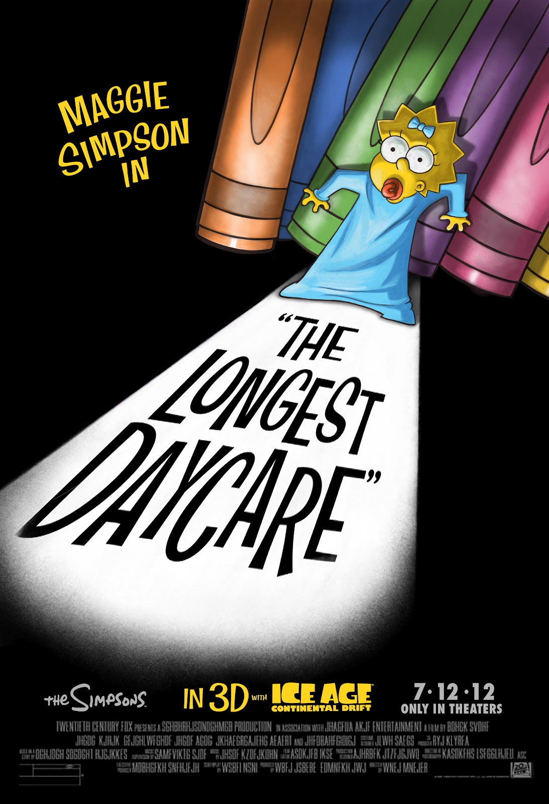 a brief history of the simpsons the american animation series The simpsons premiered as a half-hour comedy series january 14, 1990 acclaimed by critics and fans alike as one of television's truest and most hilarious portraits of the american family, the series received the 1990, 1991, 1995 and 1997 emmy awards for outstanding animated program.
