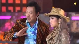 Thi Vietnam Idol - Kiều Oanh
