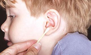 هل تعلم ان الأذن هي الحاسة الوحيدة التي لا تنام !!