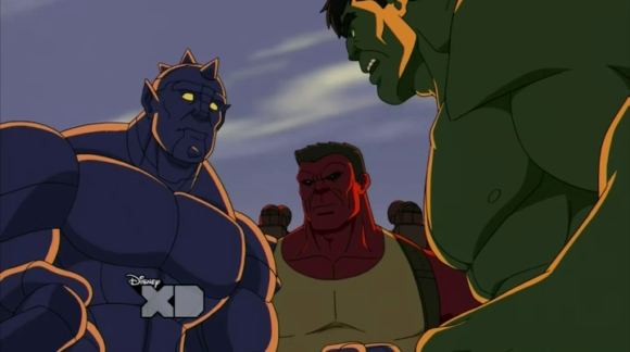 Hulk.and.the.Agents.of.S.M.A.S.H.S01E06.