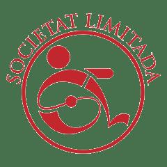 SOCIETAT LIMITADA COPE Programa radiofònic a COPE Reus-Tarragona