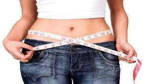 Hasil gambar untuk menjaga kestabilan berat badan
