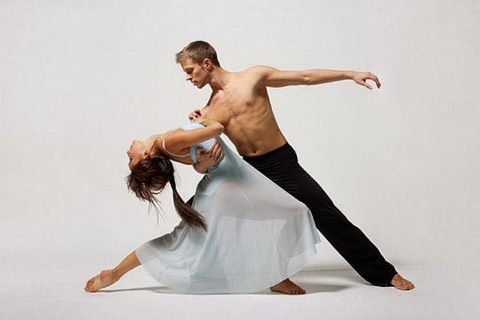 Dancing+People016