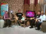 On air di MQ TV