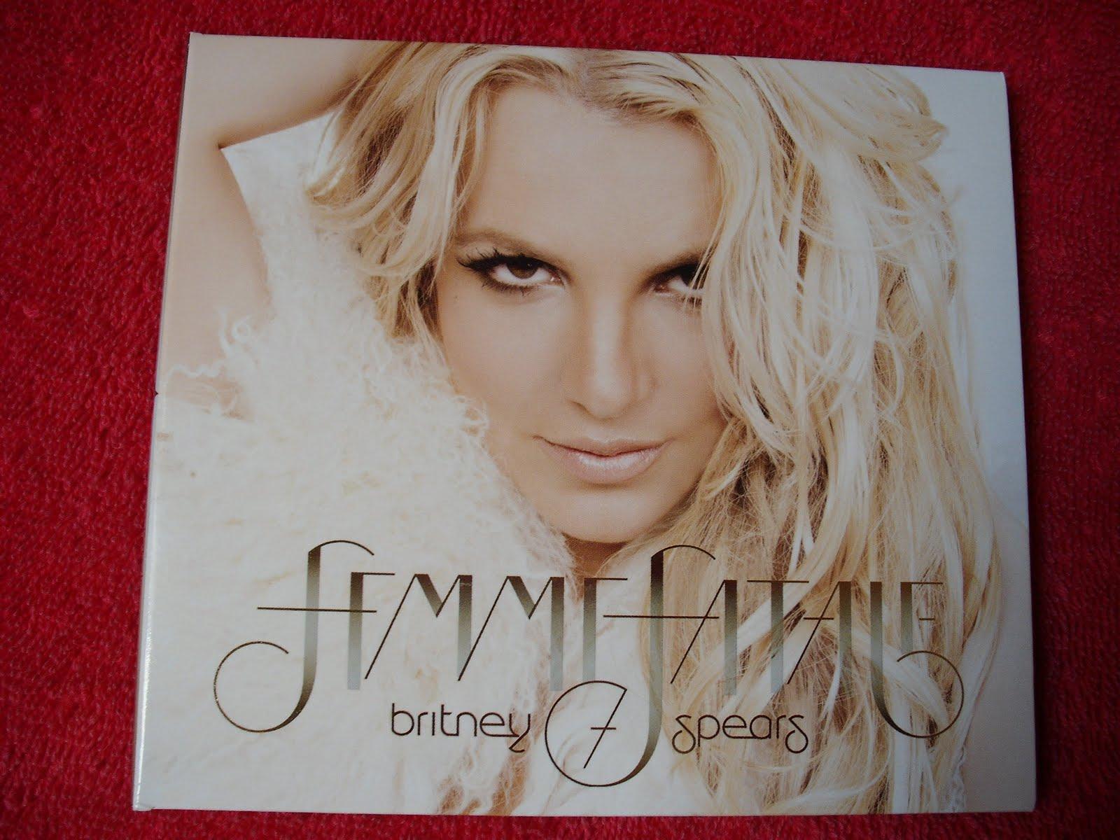Britney Spears >> Tu colección de Britney Britney+Spears+Femme+Fatala+%25283%2529