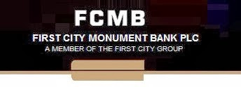 First City Monument Bank (FCMB) Ltd