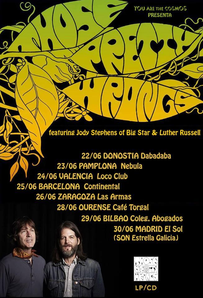 RECOMENDACIÓN!!! - 29/06/16<br> Colegio de Abogados - Bilbao