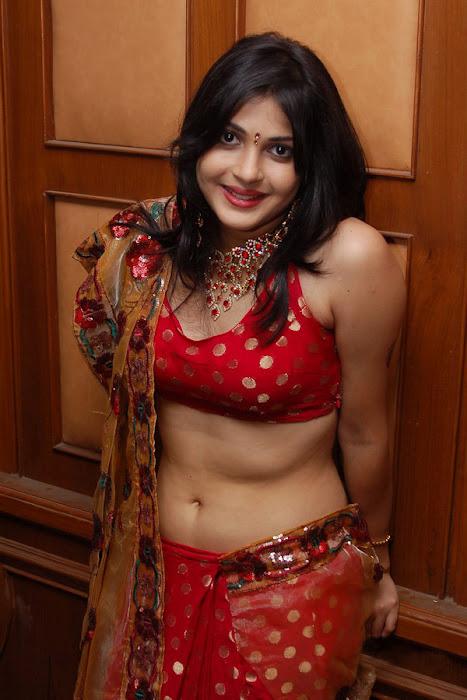 Zee Tv Hot Actress Hot Indian Beautiful Actress Saree Photos 2012