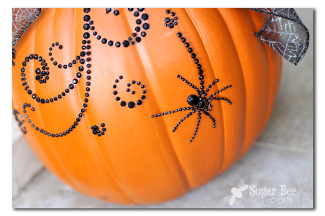 bling+pumpkin+spider.png