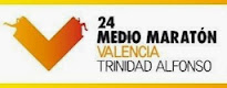 Valencia HM, 19.10.14