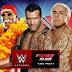 Calendario de eventos PPV en WWE 2014 - Wrestling Latino