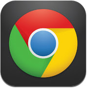 Google-Chrome-iPhone-iPad
