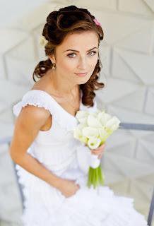 wedding challenge jewelry