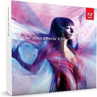 Download Adobe After Effects CS6 11.0.1.12 Multiling + Serial