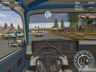 Volvo: The Game, Free Download Pc Game