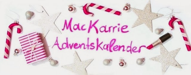 http://mackarrie.blogspot.co.at/2013/11/mackarrie-adventskalender-2013.html