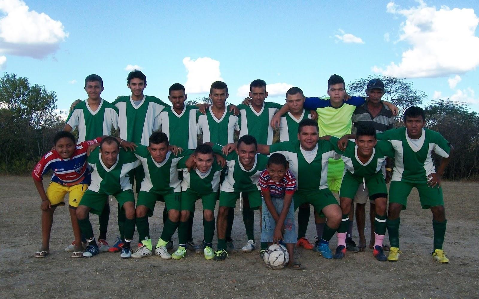 Juá Futebol Clube