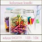 http://art-piaskownica.blogspot.ie/2014/03/muzyczno-urodzinowy-miesiac-w-art.html
