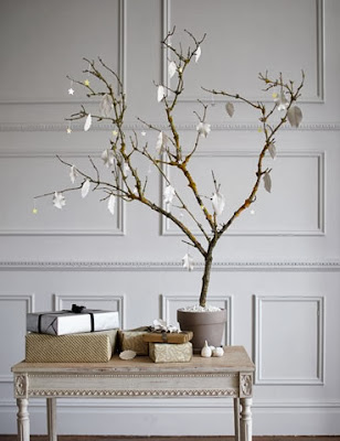http://www.houseandgarden.co.uk/design-interiors/2013/december/christmas-trees
