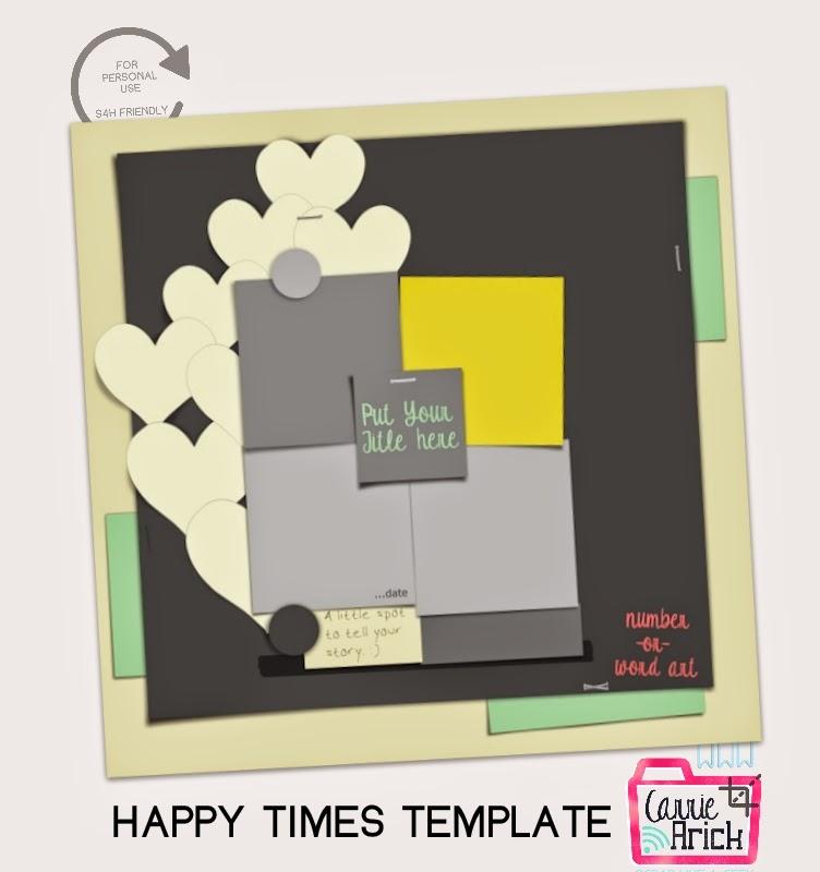 http://4.bp.blogspot.com/-4Wmw9_dgoUs/U2R8srXjB6I/AAAAAAAAAyI/AkQFslwjTJk/s1600/carick_happytimes_template_cover.jpg