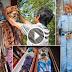 Indonesian Mummies Get Dug And Dressed For A Ritual