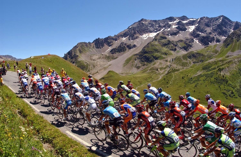 Tour De France 2015 Wallpapers