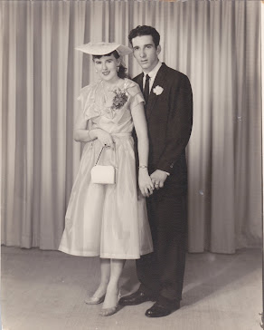 My Parents-Ruth and Jack