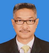 Timbalan Pegawai Pendidikan Daerah Kuala Terengganu