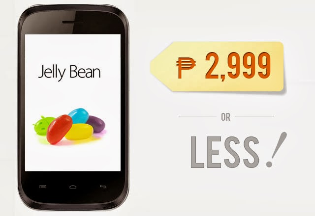 top 10 cheap android phones philippines 2013