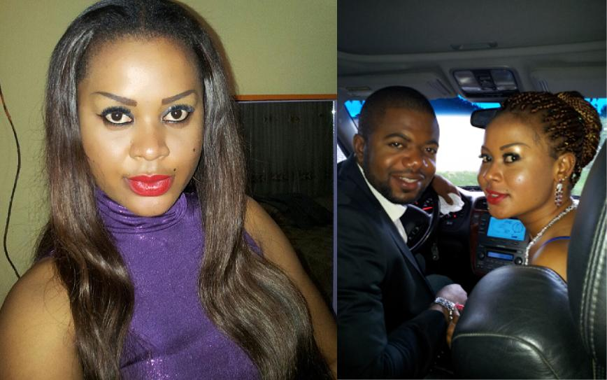 stephanie chijioke to wed