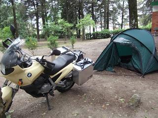 Picos - A (não) ida aos Picos - Solo Ride PT'13 _parte01 10+-+Guarda