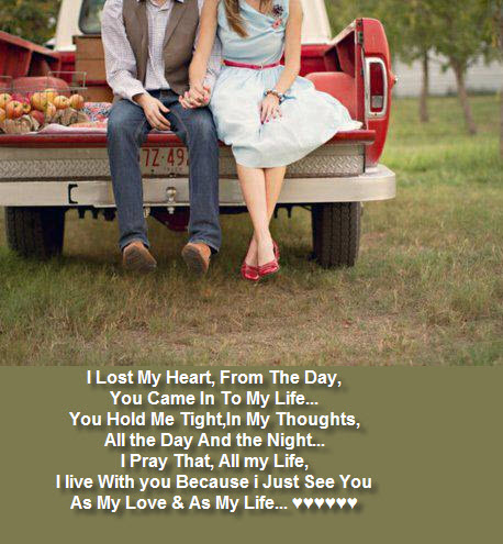 quotes and sayings romantic couple quotes