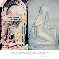 Sculpture  Art Conservation & Restoration