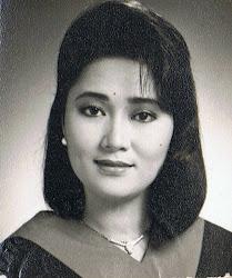 Doctor of Dental Medicine 1993