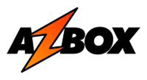 NOVAS ATUALIZAÇÕES AZBOX UPLOAD OFICIAL TEAM AZBOX 15/04/2014