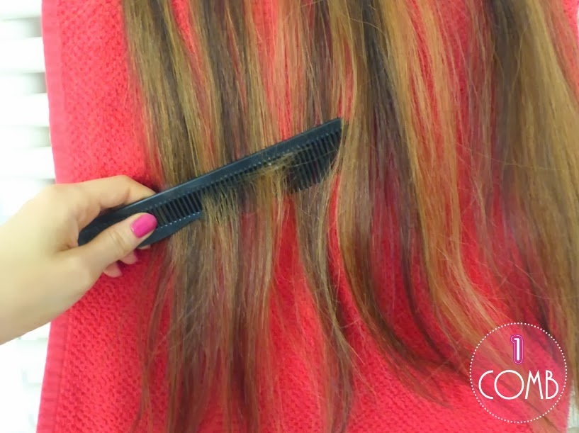 Washing Real Hair Extensions Prices Of Remy Hair
