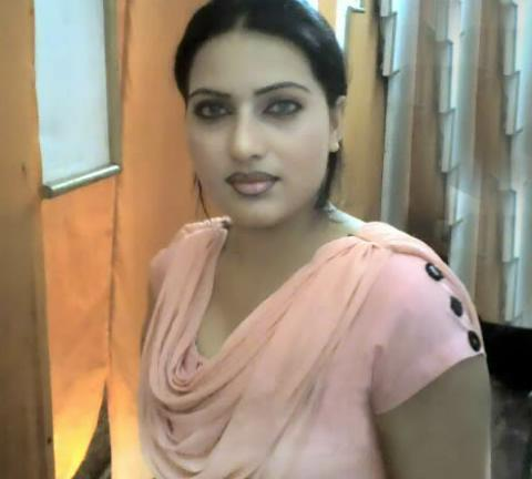Dating jamshedpur
