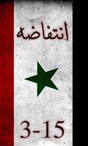 موريتانيون يدعمون الثورة السورية