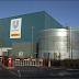 50 Fakta Menarik Tentang Unilever