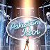 Watch Pakistan Idol Episode 2 – (8th December 2013) Geo Tv