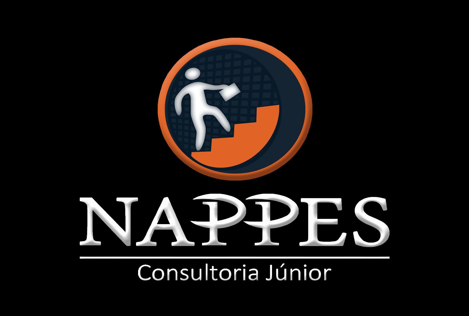 NAPPES Consultoria Júnior