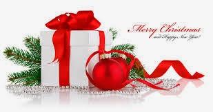 ขอเชิญเพื่อนพี่น้องชาวหมู่บ้านสวนหลวงวิลล์ 4 ร่วมงาน  Merry Christmas  and  Happy New Year 2015