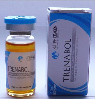 equipoise anabolico efectos secundarios